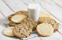 s70cookies