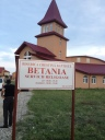 Missions Trip Romania July 2014 021